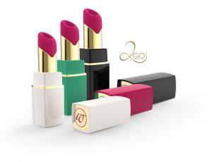 womanizer 2go lipstick korting blog