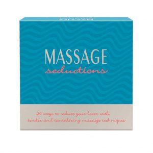 kheper games massage seductions spel