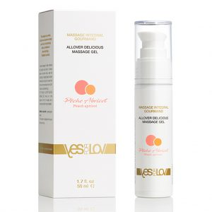 yesforlov-3-in-1-massage-gel-glijmiddel-met-smaakje-miss-steel