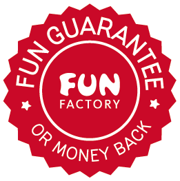 fun factory guarantee