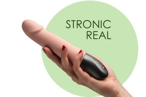stronic real welke pulsator blog miss steel
