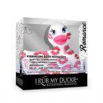 romance bad eend duckie vibrator