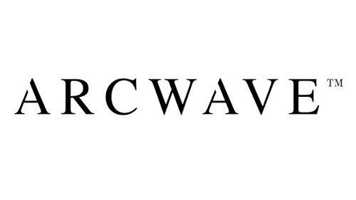 Arcwave