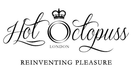 Hot Octopuss