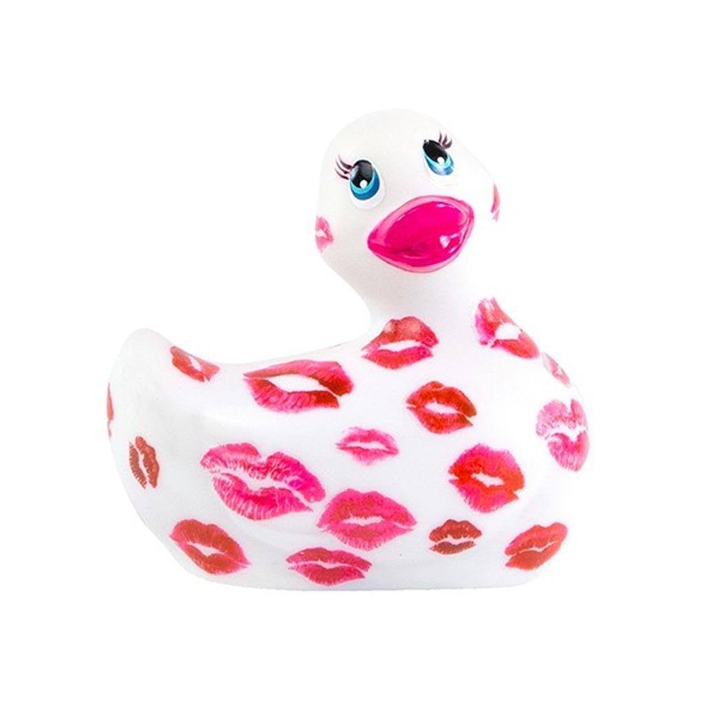 I Rub My Duckie 2.0 | Romance