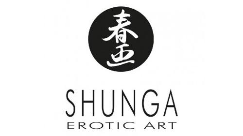 Shunga