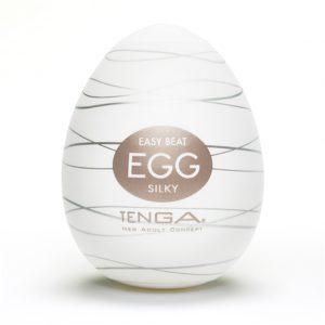 tenga ei egg