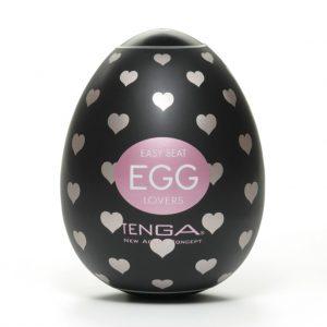 tenga ei egg lovers hartjes kopen