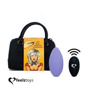 feelztoys panty vibrator