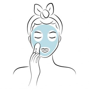 gezichts masage we-vibe touch x